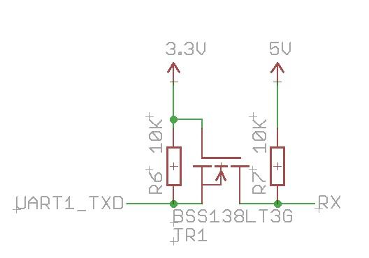 [Image: levelshifter.jpg]